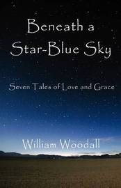 Beneath a Star-Blue Sky by William Angelo Woodall image