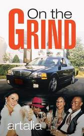 On the Grind by Artalia