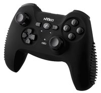 Nyko Cygnus Android Controller