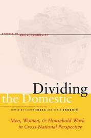 Dividing the Domestic image