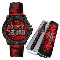 Suicide Squad - DC Collectors Watch image