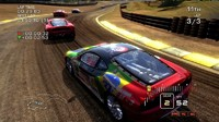Ferrari Challenge for PS3 image