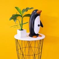 Crane: Air Purifier - Penguin