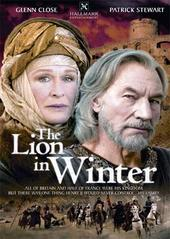 Lion In Winter, The (2 Disc) on DVD