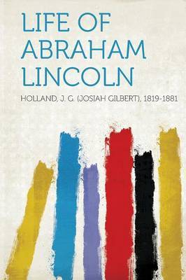 the life works and death of abraham lincoln Want create site find free wordpress themes and plugins on the twentysecond day.