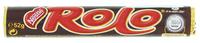 Nestle Rolo (52g) 4 Pack