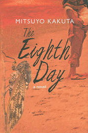 The Eighth Day by Mitsuyo Kakuta image