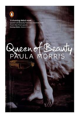 Queen Of Beauty by Paula Morris image
