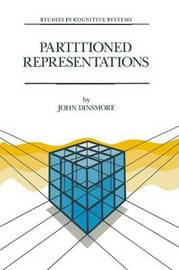 Partitioned Representations by J Dinsmore