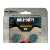 Kontrol Freek FPS Call Of Duty Zombies Perk A Cola Collectors Edition for Xbox One