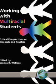 Working with Multiracial Students