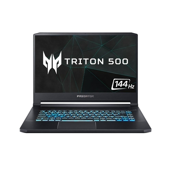 15.6 Acer Predator Triton 500 Gaming Laptop i7 Intel RTX2060 16GB