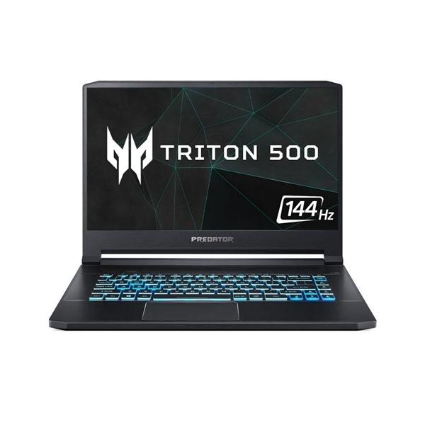 15.6 Acer Predator Triton 500 Gaming Laptop i7 Intel RTX2060 16GB