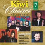 Kiwi Classics Vol.  7 by Various
