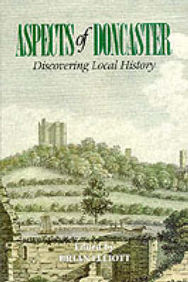 Aspects of Doncaster: v. 1 image