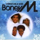 Christmas With Boney M by Boney M