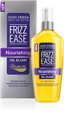 John Frieda Frizz Ease Nourishing Oil Elixir (88ml)