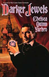 Darker Jewels by Quinn