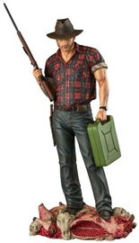 "Wolf Creek: Mick Taylor - 12"" Limited Edition Statue"
