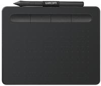 Wacom Intuos Small Black