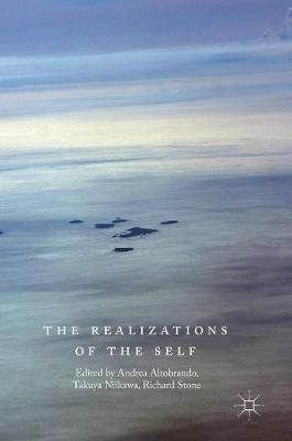 The Realizations of the Self