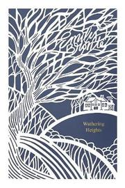 Wuthering Heights (Seasons Edition -- Winter) by Emily Bronte