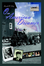 One American Dreamer by Alice C. Bateman