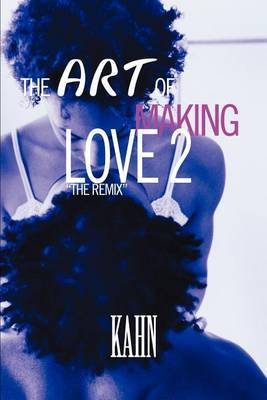 The Art of Making Love 2 by Madeleine Kahn image