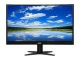 """25"""" Acer G257HL Zero-Frame IPS LED Monitor"""