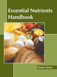 Essential Nutrients Handbook