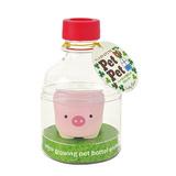 Pet Pet Pig - White Clover Plant