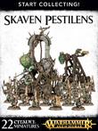 Warhammer Start Collecting: Skaven Pestilens