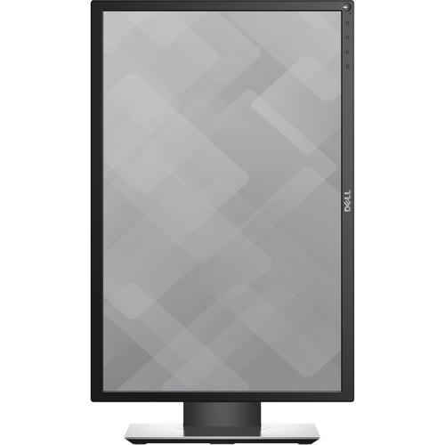 """22"""" Dell P2217 WSGXA Monitor image"""