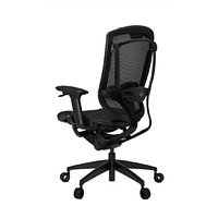Vertagear Gaming Series Triigger Line 350 Gaming Chair - Black for  image