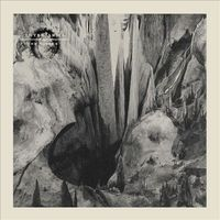 The Cavern (LP) by Inter Arma