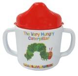 Very Hungry Caterpillar - Melamine Training Mug