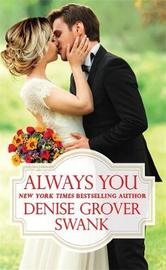 Always You by Denise Grover Swank image