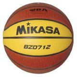 Mikasa BZD712 Mens Basketball - Size 7