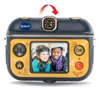Vtech: Kidizoom - Action Cam 180