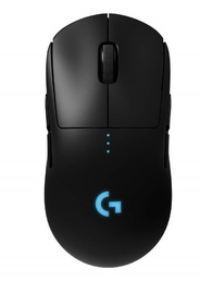 Logitech G PRO Series Wireless Gaming Mouse for