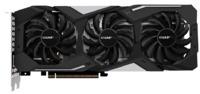 Gigabyte GeForce RTX 2060 Gaming OC 6GB Graphics Card