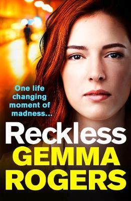 Reckless by Gemma Rogers