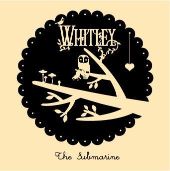 Submarine by Whitley