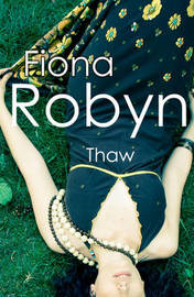 Thaw by Fiona Robyn image