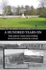 A Hundred Years on by John Christopher