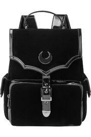 Killstar: Nyah Backpack