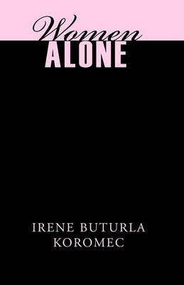 Women Alone by Irene Buturla Koromec image