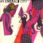 An Emerald City EP by An Emerald City