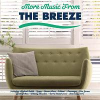 More Music From The Breeze by Various