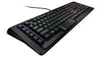 SteelSeries Apex M800 Mechanical Keyboard (US) for PC Games